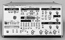 Anritsu MP1762C-1
