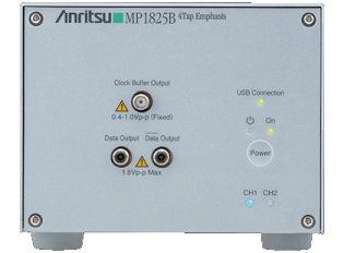 Anritsu MP1825B