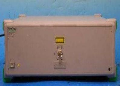 Anritsu MP9657C