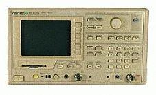 Anritsu MS2623A