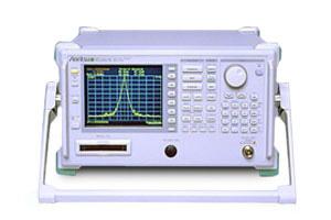 Anritsu MS2663C-01-02-MX260003A