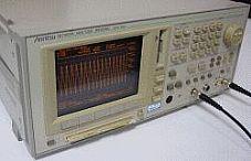 Anritsu MS3606B