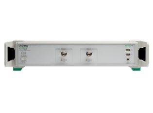 Anritsu MS46322A