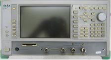 Anritsu MS4670C