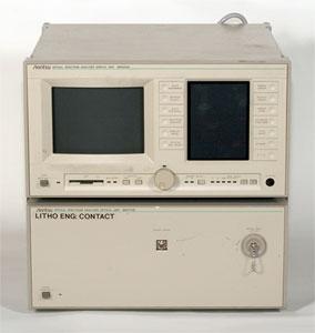 Anritsu MS9030A-MS9702B