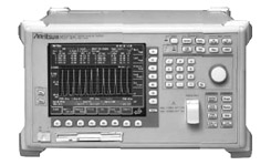 Anritsu Option-MS9710C-05