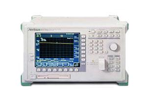 Anritsu MS9780A