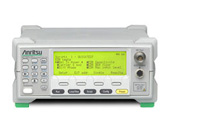 Anritsu Option-MT8852B-19-25