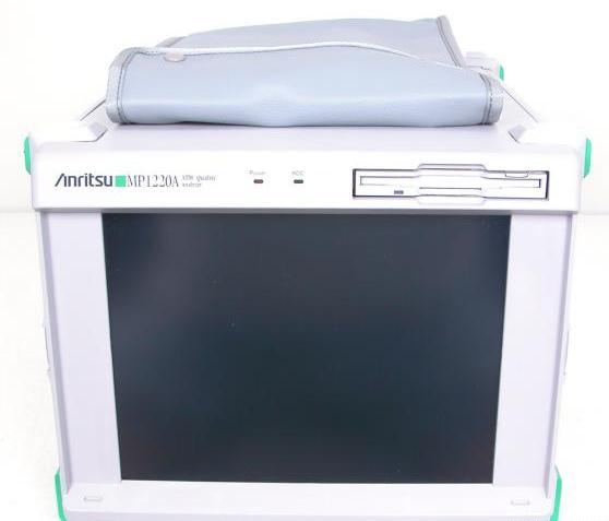 Anritsu MU120017A