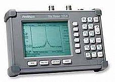 Anritsu S332B-05-5400-71N50