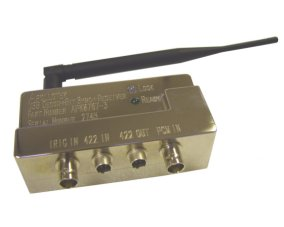 Apollotek APK8767-3