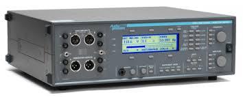 Audio Precision ATS-1
