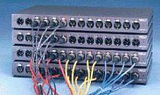 Audio Precision SWR-2122F