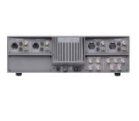 Audio Precision SYS-2022