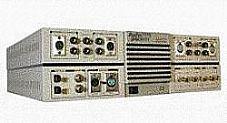 Audio Precision SYS-222A