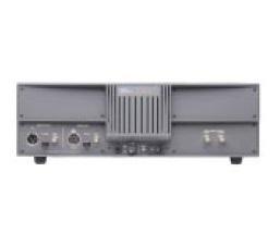Audio Precision SYS-2300