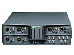 Audio Precision SYS-2322A