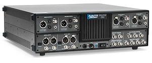 Audio Precision SYS-2522A