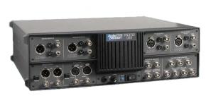 Audio Precision SYS-2702G