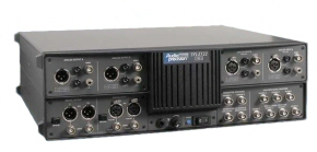 Audio Precision SYS-2720A