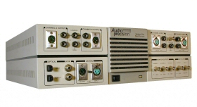 Audio Precision SYS-322G
