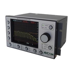 Avcom MSNG-2150C
