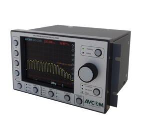 Avcom MSNG-2500C
