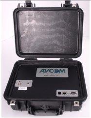 Avcom RSA-2500B-PEL