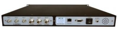 Avcom RSA-6500A