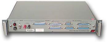 Avionics Specialist Inc ASI-401-1