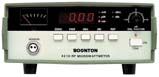 BOONTON 4210-5B