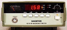 BOONTON 4210