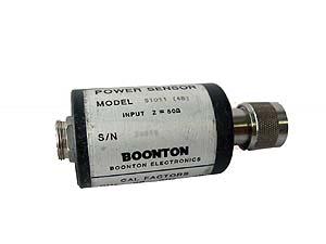 BOONTON 51011