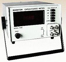 Boonton 72BD