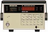 BOONTON 9200