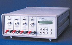 Berkeley Nucleonics Corporation 507-2C