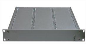 Berkeley Nucleonics Corporation 835-6-R