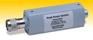 Boonton 56318