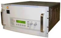 California Instruments 4500LS-1
