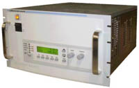 California Instruments 4500LS-3