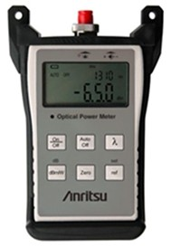 Anritsu CMA5 Power Meter