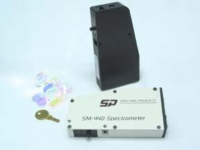 CVI Spectral Products SM240