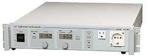 Cal Instruments 1251RP-BTS