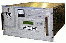 Cal Instruments 1501L-1M