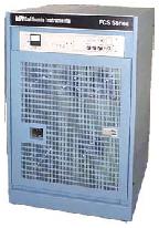 California Instruments FCS36-3PT-4606