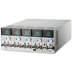 Chroma 63630-600-15