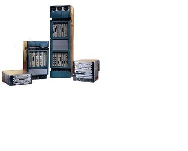 Cisco 12000-16