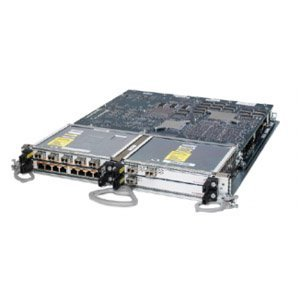 Cisco 12000-SIP-601-RF