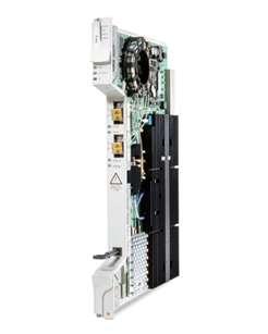 Cisco 15454-10E-L1-46.1=