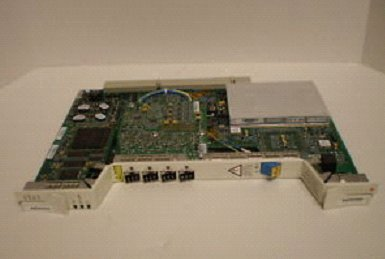 Cisco 15454-10ME-46.1=
